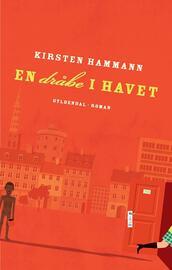 Kirsten Hammann: En dråbe i havet