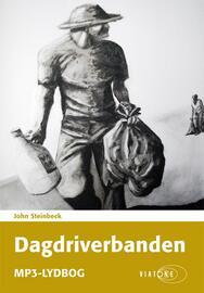 John Steinbeck: Dagdriverbanden