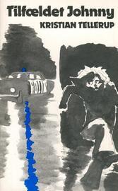 Kristian Tellerup: Tilfældet Johnny