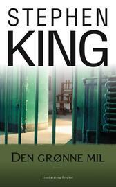 Stephen King (f. 1947): Den grønne mil