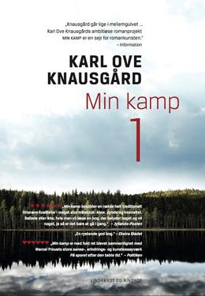 Karl Ove Knausgård: Min kamp. 1