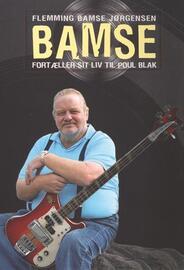 : Bamse