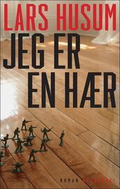 Lars Husum: Jeg er en hær