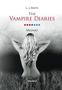 L. J. Smith: The vampire diaries. #7, Midnat