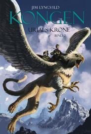 Jim Lyngvild: Kongen. 2, Urials krone