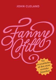 John Cleland: Fanny Hill (Ved Viggo Hjørnager Pedersen)