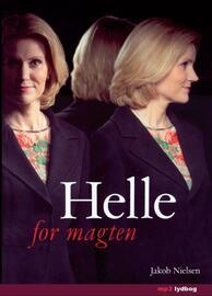 Jakob Nielsen (f. 1971): Helle for magten