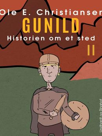 : Gunild