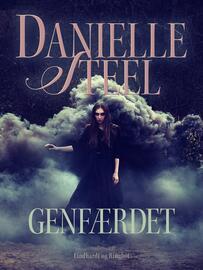 Danielle Steel: Genfærdet