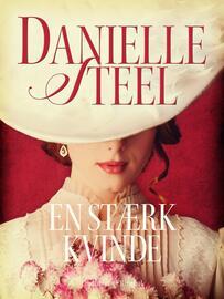 Danielle Steel: En stærk kvinde