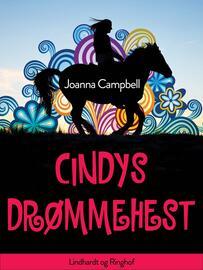 Joanna Campbell: Cindys drømmehest