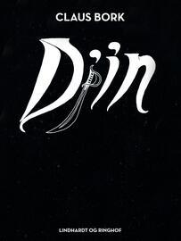 : Djin