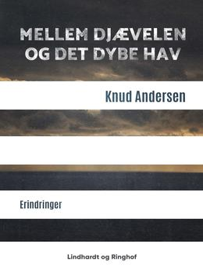 Knud Andersen (f. 1890): Mellem djævelen og det dybe hav