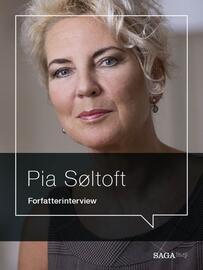 : Kierkegaard for begyndere : et forfatterinterview med Pia Søltoft