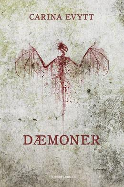 Carina Evytt: Dæmoner