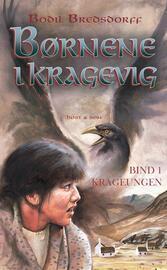 Bodil Bredsdorff: Krageungen