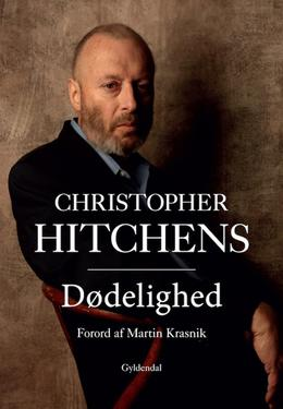 Christopher Hitchens: Dødelighed