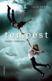 Julie Cross: Tempest - fanget i fortiden
