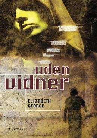 Elizabeth George: Uden vidner