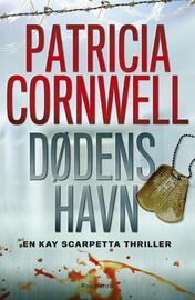 Patricia D. Cornwell: Dødens havn