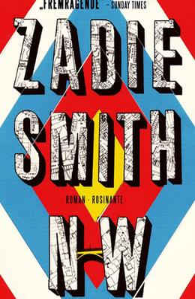 Zadie Smith: NW