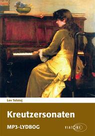 Lev Tolstoj: Kreutzersonaten