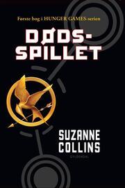 Suzanne Collins: Dødsspillet