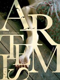 Lars Andersson (f. 1954): Artemis