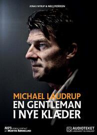 : Michael Laudrup - en gentleman i nye klæder