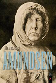 Nils Aage Jensen (f. 1935): Amundsen