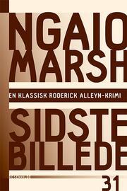 Ngaio Marsh: Sidste billede