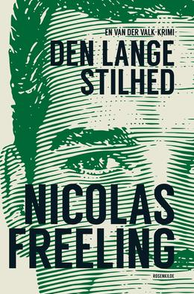 Nicolas Freeling: Den lange stilhed