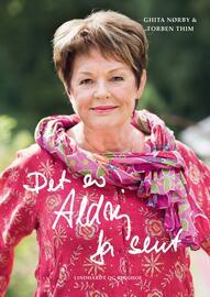 Ghita Nørby, Torben Thim: Det er aldrig for sent