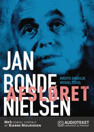 : Jan Bonde Nielsen - afsløret