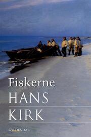 Hans Kirk (f. 1898): Fiskerne
