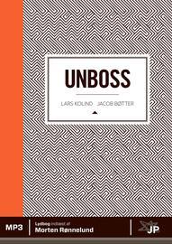 : Unboss