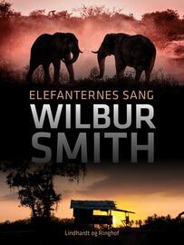 Wilbur A. Smith: Elefanternes sang