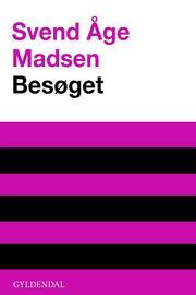 Svend Åge Madsen (f. 1939): Besøget