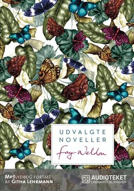 Fay Weldon: Udvalgte noveller