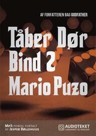 Mario Puzo: Tåber dør. 2