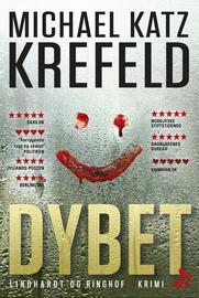 Michael Katz Krefeld: Dybet