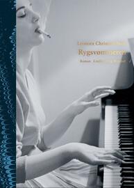 Leonora Christina Skov: Rygsvømmeren