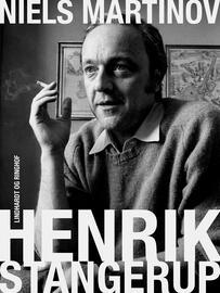 Niels Martinov: Henrik Stangerup