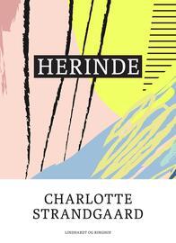 Charlotte Strandgaard: Herinde
