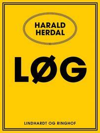 Harald Herdal: Løg