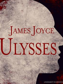 James Joyce: Ulysses (Ved  Mogens Boisen)