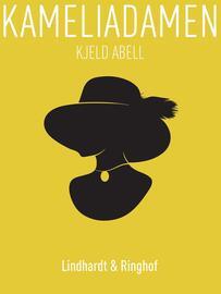 Kjeld Abell: Kameliadamen