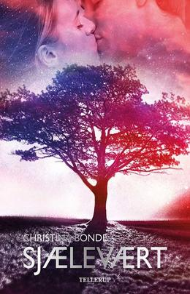 Christina Bonde (f. 1978): Sjælevært
