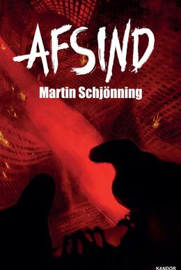 Martin Schjönning: Afsind