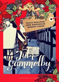 : Jul i Gammelby